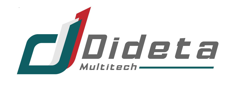Dideta Multitech Sdn. Bhd. (DMSB)
